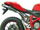 Zard full KIT racing ZD010SBK для ducati 1098R