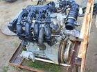 Мотор Приора 126