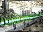Продажа Завода, Производственных помещений
