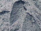 Песок щебень пгс