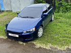 Mitsubishi Lancer 1.5 AT, 2008, 150 000 км