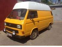 Купить транспортер т3 калининград перемещения мебели транспортер