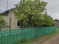 Дом 68,8 м² на участке 29 сот.