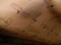 Портфель Gianni Conte б/у — Одежда, обувь, аксессуары в Москве