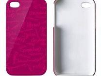 Бампер для iPhone 4/4s (новый)