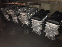 Двигатель на газель змз 405 евро-2