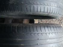 Шины 205/60R16 Michelin Primacy HP 2шт