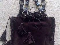 89cdaca9c997 dolce gabbana - Купить одежду и обувь в России на Avito