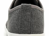 c63681937 camelot - Сапоги, ботинки и туфли - купить мужскую обувь в Москве на ...