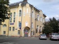 Снять офис в городе Москва Грайвороновская улица