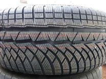 225/40 R18 92V michelin pilot alpin PA4 - новые