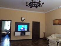 Дома продажа / Дома, Симферополь, Симферопольский, 5 600 000