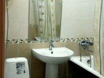 1-к квартира, 35 м², 3/10 эт. — Квартиры в Томске