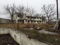 Авито прохладный недвижимость коммерческая куплю коммерческую недвижимость болгарии