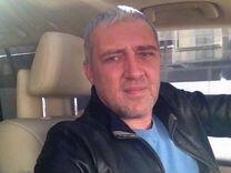 Личный водитель (семейный) — Резюме в Санкт-Петербурге