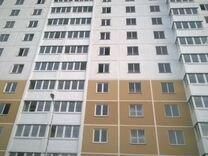 Коммерческая недвижимость обд готовые офисные помещения Котельнический 2-й переулок