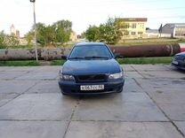 Volvo V40, 2001 г., Севастополь