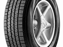 R18 255/60 pirelli scorpion ICE snow SUV 112H XL