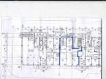 Авито чебоксары коммерческая недвижимость продажа поиск помещения под офис Медиков улица
