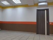 Аренда офиса в москве до 150 кв.м цао авито Аренда офиса 35 кв Сверчков переулок