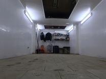 Купить гараж на авито тольятти купить гараж в шепетовке