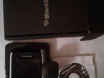 Продам BlackBerry Curve 9360