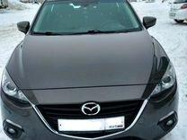 Mazda 3, 2014 г., Ульяновск