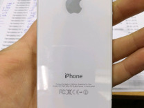 iPhone 4 16gb,ростест tm10
