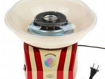 Аппарат для приготовления сладкой ваты PL1011R