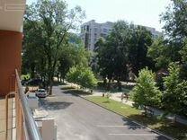 Новостройки / Гостинки, Краснодар, 3 600 000