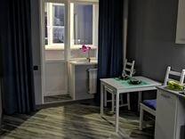 1-к квартира, 41 м², 10/14 эт. — Квартиры в Владимире