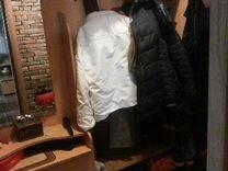 Прихожая + плательный шкаф — Мебель и интерьер в Магнитогорске