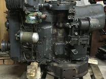 Двигатель om 364 la OM 364 LA — Запчасти и аксессуары в Самаре