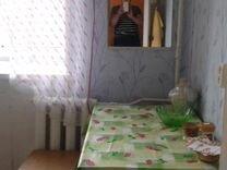 3-к квартира, 55 м², 2/3 эт. — Квартиры в Тюмени