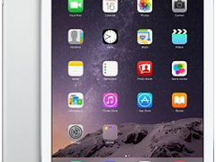 iPad Air 2 16gb Wi-Fi + cellular из Финляндии