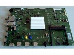 LG Main SSB 42LE5500 47LE5500 50PX960 60PX960 - Бытовая