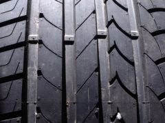 GoodyearEfficientgrip245/45R18 100Y