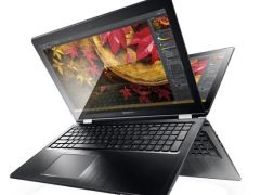 Новый Lenovo Flex 3 15 FullHD IPS 2-in-1 i7/8/SSD