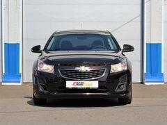 Авито атяшево авто с пробегом частные объявления продажа бизнеса в камчатской области