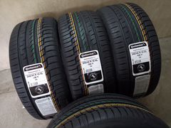 245/45 R18 Continental ContiPremiumContact 6