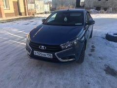 Авито шадринск авто с пробегом частные объявления работа город обь свежие вакансии