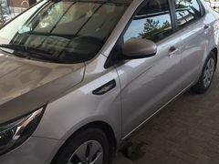 Авито пугачёв авто с пробегом частные объявления сочи дом продажа частные объявления