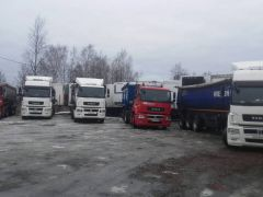 Работа водителем кат е в уфе частные объявления подать бесплатное объявление на best.ru