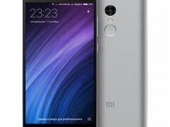 Кронштейн телефона android (андроид) dji на avito купить мавик эйр на юле в барнаул