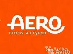 Свежие вакансии в александрове на авито продавец makler md доска объявлений