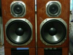 Купить аудио и видеотехнику  телевизоры cb4fe514fb337