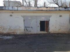 Купить гараж г узловая купить гараж в нижнем новгороде на фучика