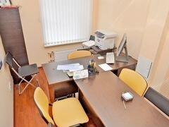 Аренда офисов новосибирск авито поиск офисных помещений Фруктовая улица