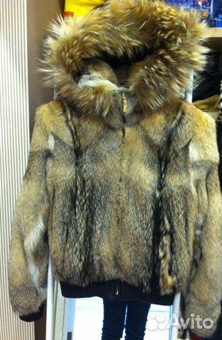 куртка из волка купить карту вставь или