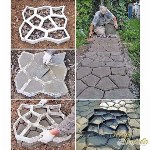 Формы для бетона купить новосибирск бетон купить калач на дону